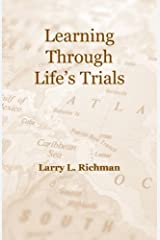 Learning Through Life's Trials