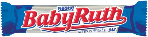 baby-ruth-chocolate-bar-21-oz-pack-of-24
