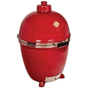 reliable Grill Dome Infinity Series
