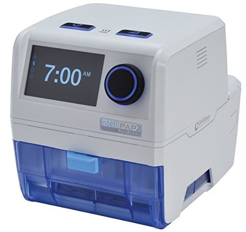 DeVilbiss-Healthcare_IntelliPAP2_AutoAdjust_CPAP_Machine-with_Heated_Humidifier_