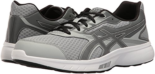 ASICS Men's Stormer Running-Shoes