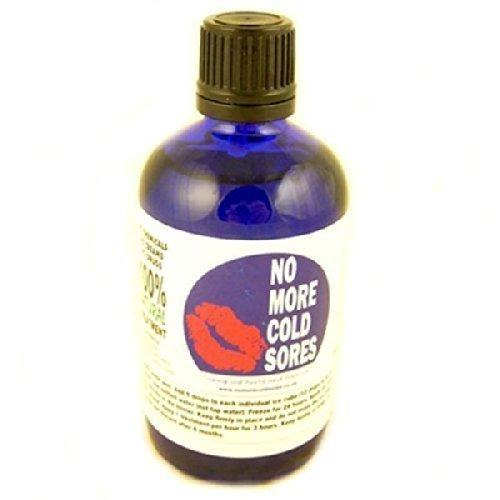 No más FRIO 100 ML - cuidado de la piel salud llagas cortes ...