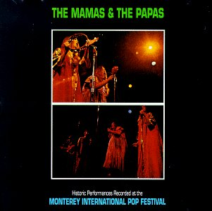 Buy monterey pop cd