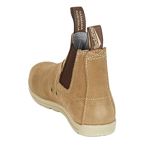 Blundstone Womens Womens Blundstone Boots 1481 Suede 4ExFqxdf