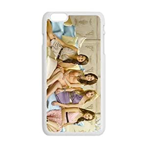 Pretty Little Liars Design Personalized Fashion High Quality Phone Case For Iphone 6 Plaus
