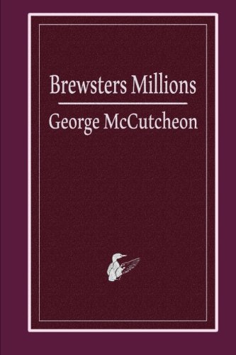 Brewster Millions