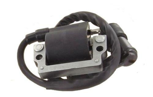 Ignition Coil Fits Honda ATC70 ATC 70 1978 79 80 81 82 83 84 85 ()