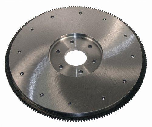 ford 460 steel flywheel - 3