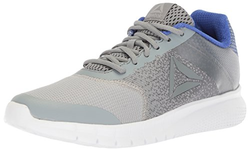 Reebok Men S Instalite Running Shoe