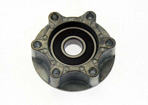 Atco Genuine F016102093 Bearing Holder