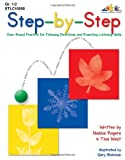 Step-by-Step, Grades 1-2, Nadine Rogers and Tina West, 1573105503