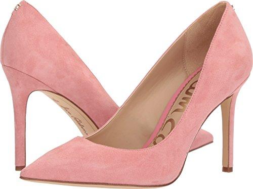 Sam Edelman Women's Hazel Pumps, Pink Lemonade, 4.5 B(M) US by Sam Edelman