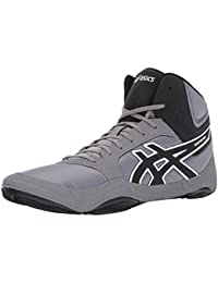 Mens Snapdown 2 Wrestling Shoe