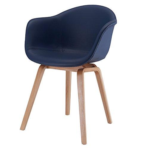Chairs Vegan Interior Design Amp Cruelty Free Trademark