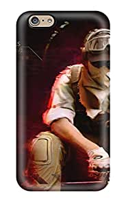 Extreme Impact Protector RddCkCG536AvnSU Case Cover For Iphone 6