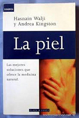 La Piel (Kingston Plaza)