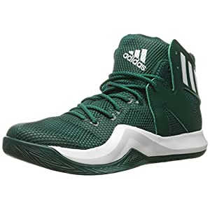 adidas Performance Men's Crazy Bounce Basketball Shoe