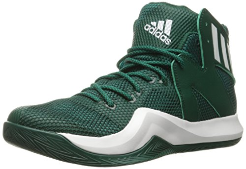 e5f352b3b6c adidas Men s Crazy Bounce Basketball Shoes