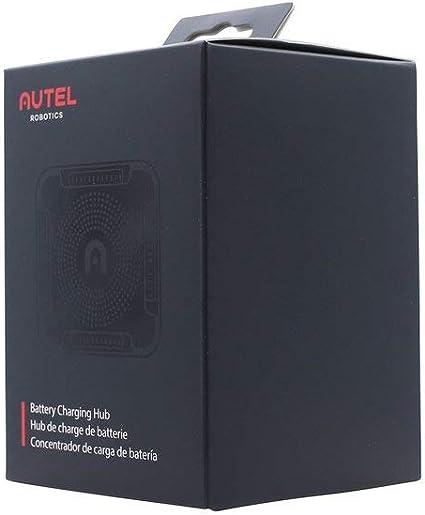 Autel Robotics  product image 2