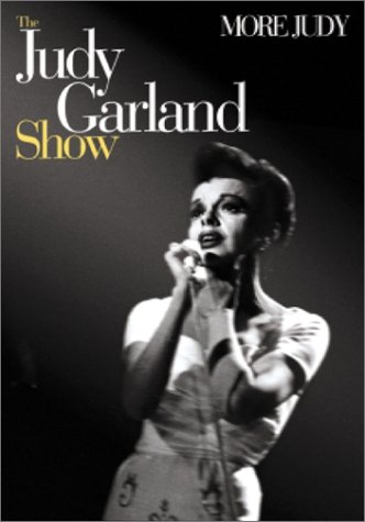 (The Judy Garland Show, Vol. 07 - More Judy)