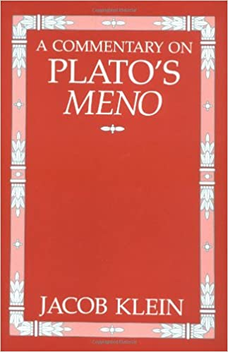 plato knowledge vs true belief Protagoras plays an important role in plato's dialogues, one of which is named   diagram of knowledge as justified true belief: perception is based on reality and.