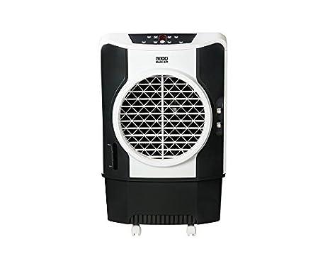 USHA CD 504 A Maxx Air Desert Cooler (White)