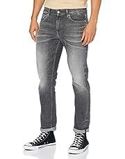 Calvin Klein Jeans Byxor för män