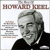 The Best of Howard Keel