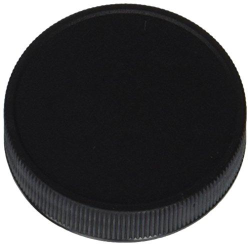 Lisle 11052 Spout Cap for Oil Lift Drain