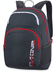 Dakine Central Street Backpack