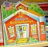 Schoolhouse, Rick Ewigleben, 1576577228