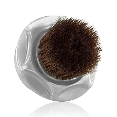 Clarisonic Sonic Foundation Makeup Blending Brush