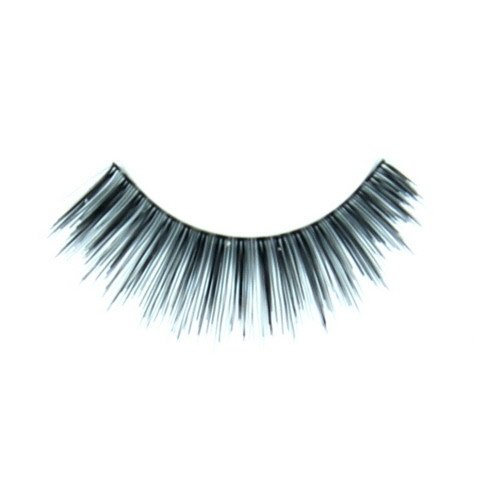 (3 Pack) CHERRY BLOSSOM False Eyelashes - CBFL119