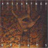 Dreams by Amsvartner
