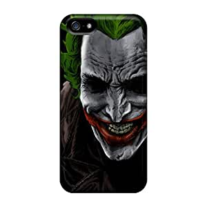 Cases Covers Jock/ Fashionable Cases For Iphone 5/5s