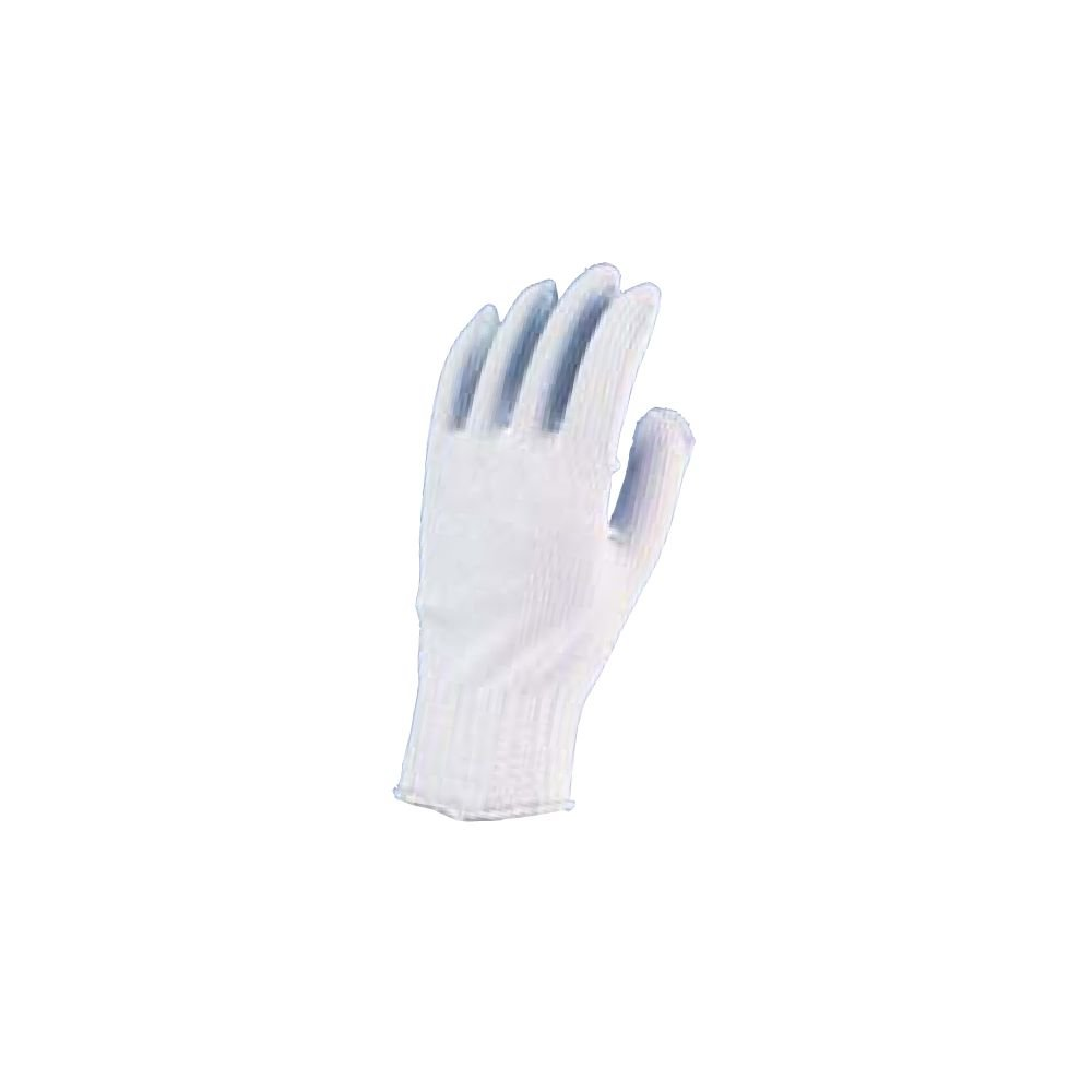 Wells Lamont BacFighter 3 X-Large Cut Resistant Glove