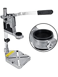 Benchtop Drill Presses Amazon Com Power Amp Hand Tools
