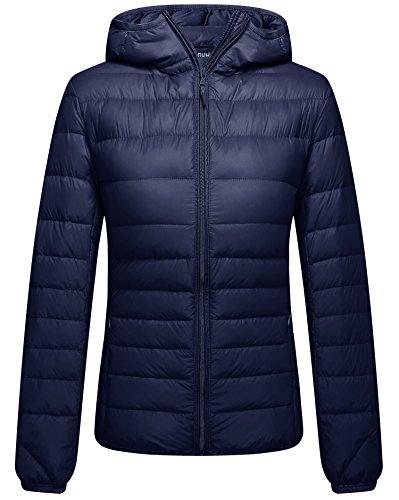 Fill Coat Jacket - 3