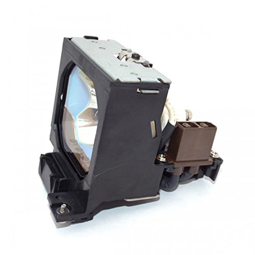 200w Nsh Replacement Lamp - Arclite LMP-P200 200W NSH Replacement Projector Lamp for Sony