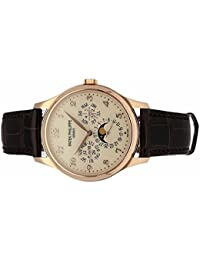 Grand Complications automatic-self-wind mens Watch 5327R-001 (Certified Pre-owned)