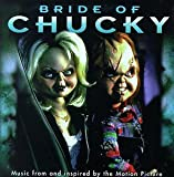: Bride Of Chucky: Music From And Inspired By The Motion Picture
