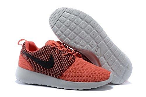 Nike Roshe One para mujer - WDLCI5VKBB5L