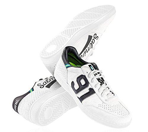 Shoe 91