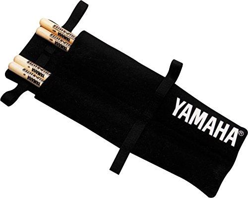 Yamaha Holder - 5
