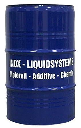 Fiscol FJ 10 W 30 20L Multi-Purpose Gear Oil API CG stou 10 W/30