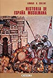 img - for Historia de Espana Musulmana / History of Muslim Spain (Historia Serie Mayor) (Spanish Edition) by Anwar Chejne (2004-06-30) book / textbook / text book