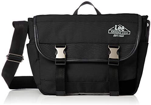 ショルダーバッグ 軽量 多機能 高強度900デニールポリエステル メッセンジャーバッグ