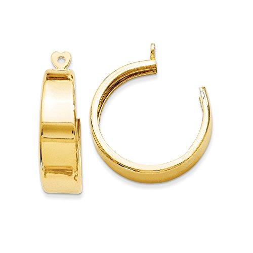 Roy Rose Jewelry 14K Yellow Go