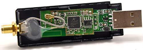 AR9271 802 11n 150Mbps Wireless USB WiFi Adapter WLAN