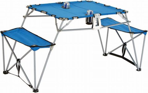 picnic-plus-dalby-portable-camping-travel-table-for-2-persons